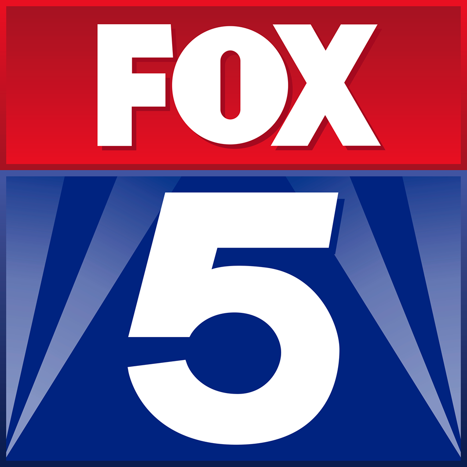 Get the FOX 5 Atlanta app here!