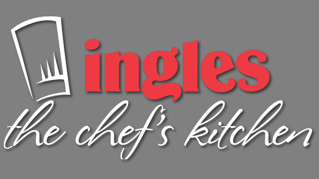 The Chef's Kitchen by Ingles