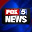 FOX 5 DC News app