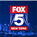Download the Fox5NY app!