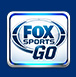 Get the Fox Sports Go App