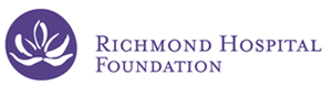 Richmond Hospital Foundation company