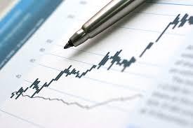 investor management