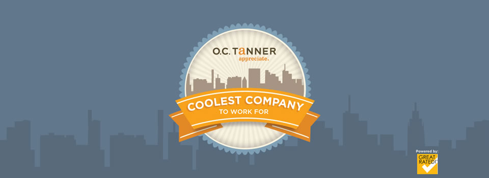 Top 10 coolest companies to work for based in the bay area