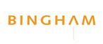 Bingham McCutchen LLP.