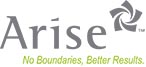 Arise Virtual Solutions Inc.