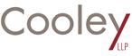 Cooley Logo