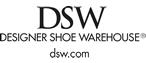 DSW Inc.