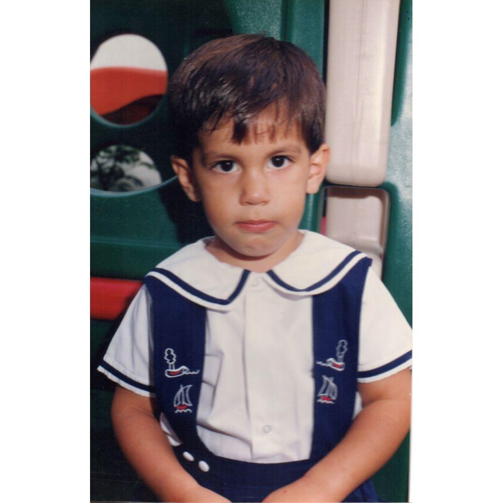 RodolfoBaquerizo