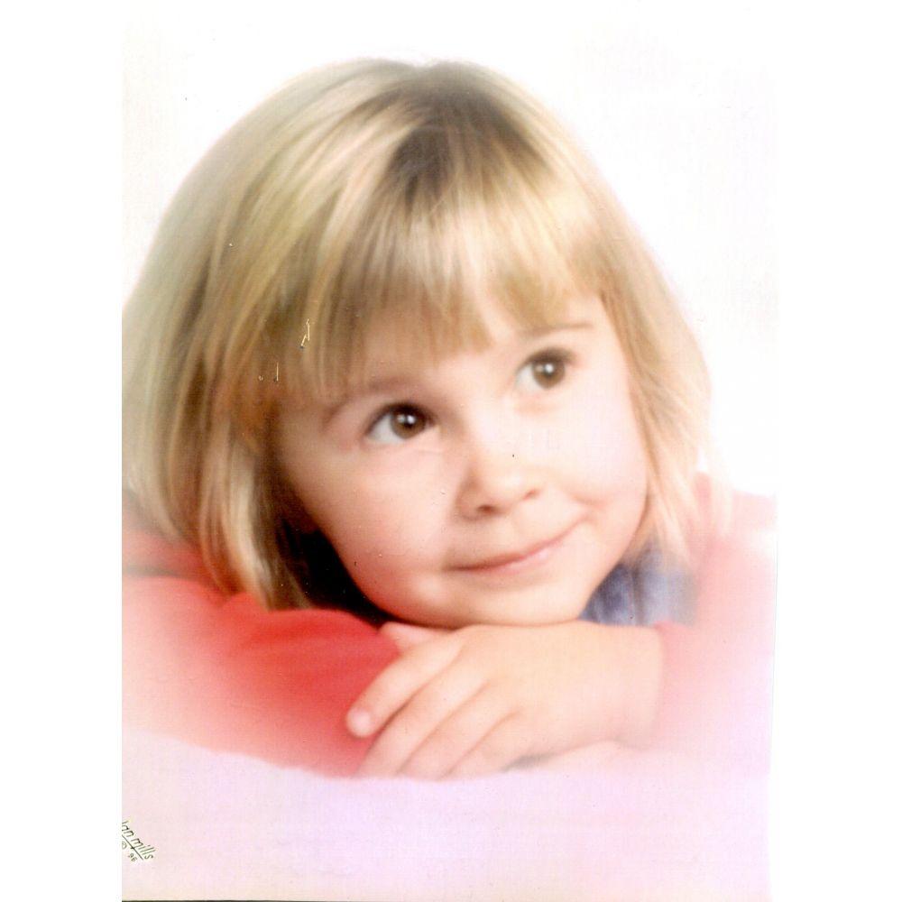 Jaclyn MarieGrace (Dobies)