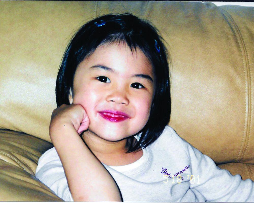 ChristinaCheng