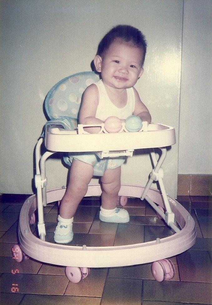 Chin Jie Lim