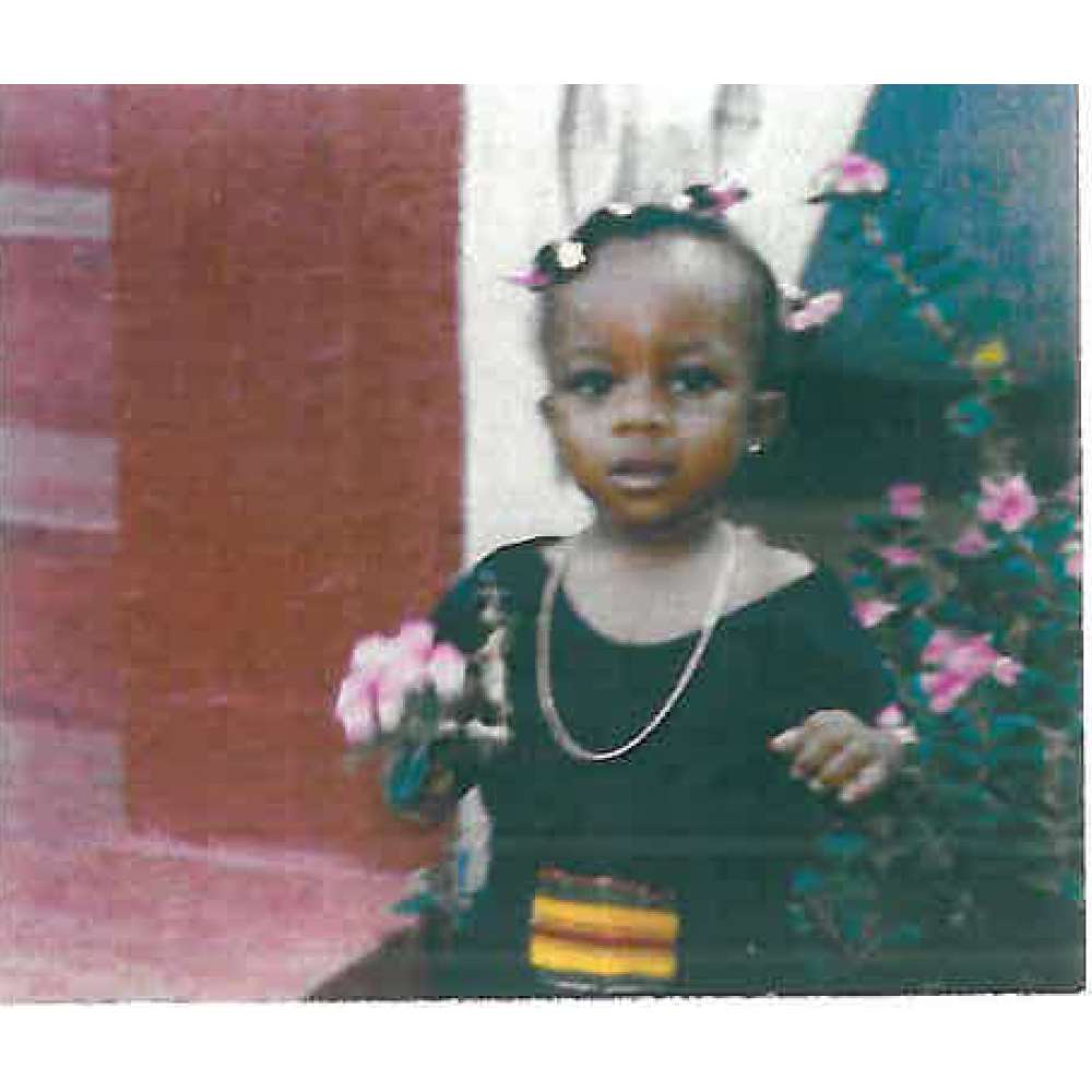 Lisa ChinyereWanda