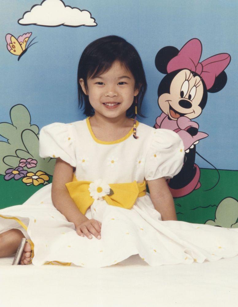 VivianChung