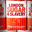 London, Sugar & Slavery (Exhibition)