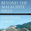 Beyond the Malachite Hills - Book launch