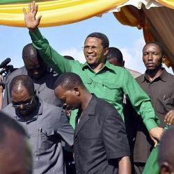 Tanzania Elections 2010: present state and future trends