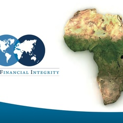 Africa's Missing Millions: Illicit Financial Flow (London)