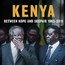 Kenya: Between Hope and Despair