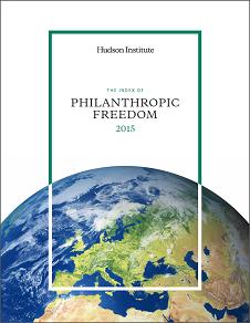 2015.06.15IndexofGlobalPhilanthropy2015.