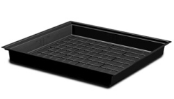 4x4 Flood Tray