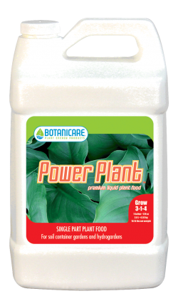 pics How to Maintain a Hydroponic Nutrient Reservoir