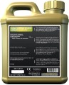 Dutch Master Gold Range Silica 5 Liters 1