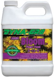 Dyna-Gro Bloom 1 Pint