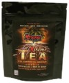 Xtreme Tea Brews 10count - 90g 3 Gal Brews