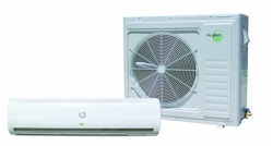 Aura Systems 18,000 BTU Air Conditioner
