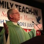 Fr. MacMillan