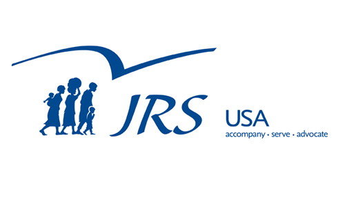 JRS_USA2