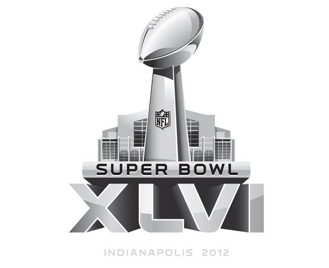 Super-Bowl-2012