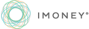 iMoney logo