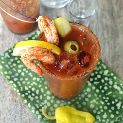 bloody-mary-square