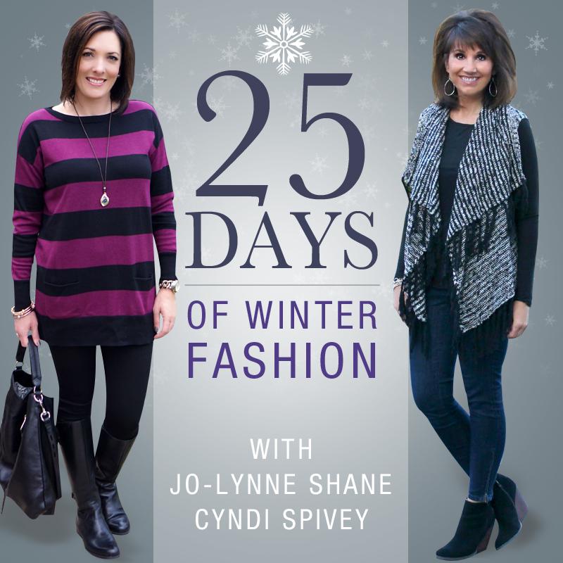 winterfashion25days