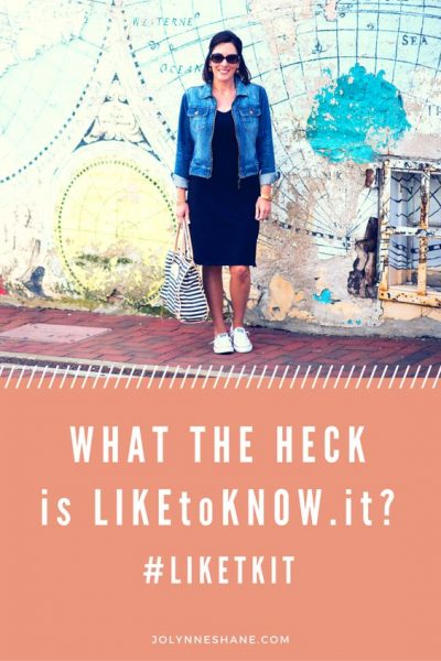 what is liketoknow.it