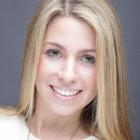 Jessica Brondo