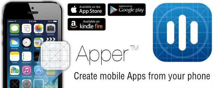 appr banner