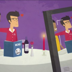 """Don't Call Them """"Explainer Videos"""" – Explainify Takes It To The Next Level"""
