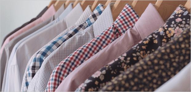 shirts-mcvqmopnks