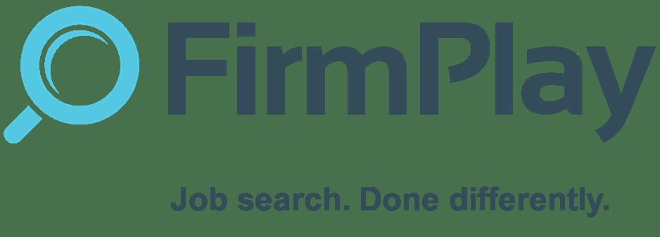 firmplay logo