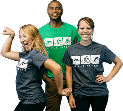 order-custom-shirts-online-in-bulk