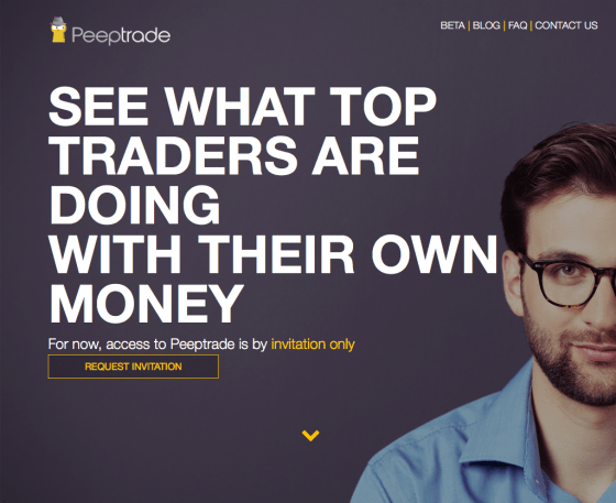 how anyone can make money trading shares pdf