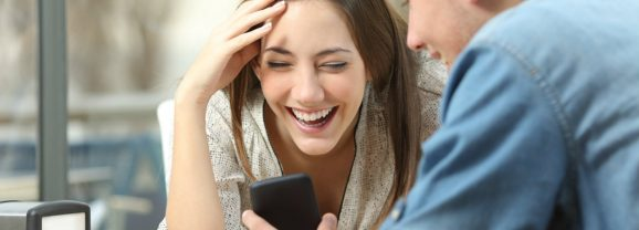 Coffeepass – Who Knew Online Dating Could Be This Friendly?
