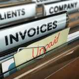 """Collect Now Helps Small Businesses Stamp Overdue Invoices """"Paid"""""""