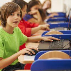 Kodemango Is Here To Teach Kids How To Code