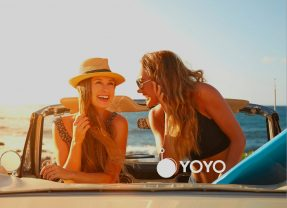 Stop Wasting Money On Car Ownership And Go With YOYO