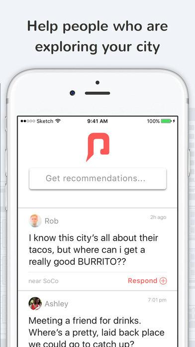 nomly app