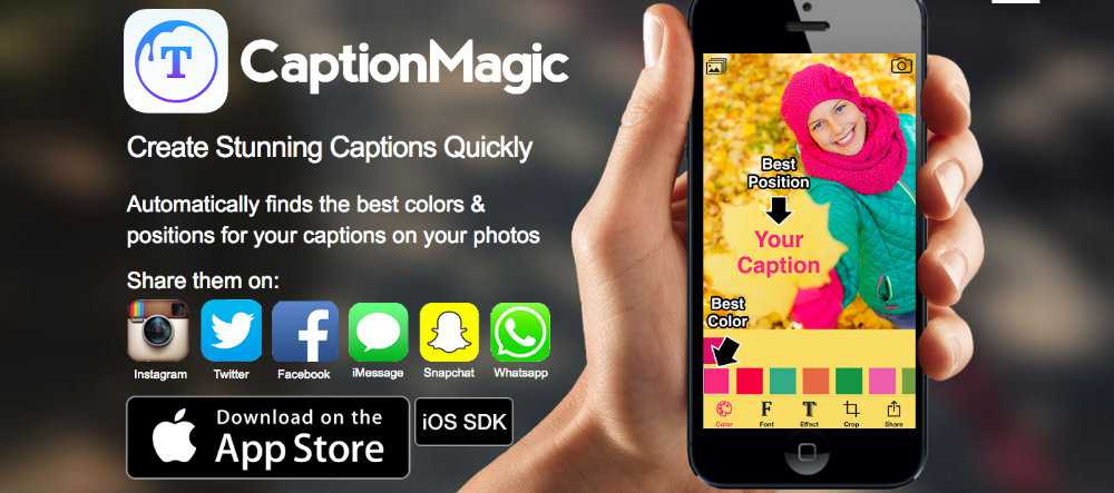 captionmagic-landing